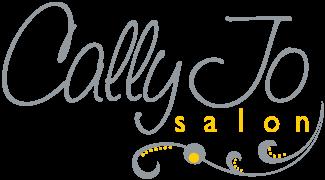 Cally Jo Salon